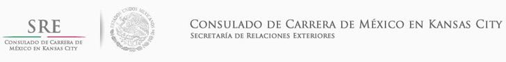 Consulado de México