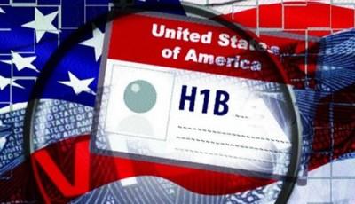 conseguir visa de trabajo en EE.UU.
