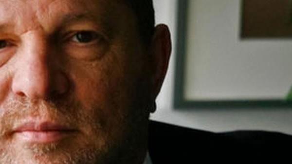 Abogado de Weinstein dice que su cliente no es depredador sexual