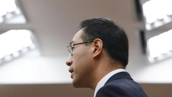China exige a EEUU eliminar los incrementos arancelarios para firmar el acuerdo