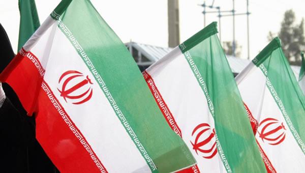 Barcos iraníes intentaron apoderarse de un petrolero británico