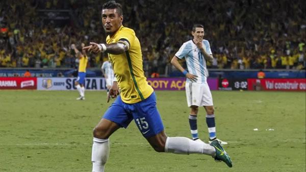 Un clásico sudamericano para soñar la final perfecta