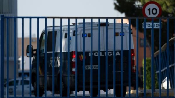 Debate en España por la condena a un joven que mató a un ladrón