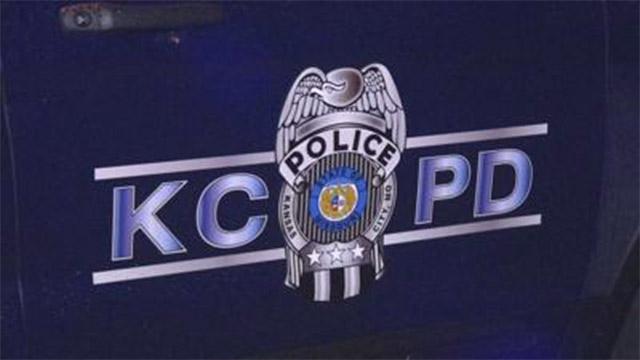 enfrentamiento con KCPD