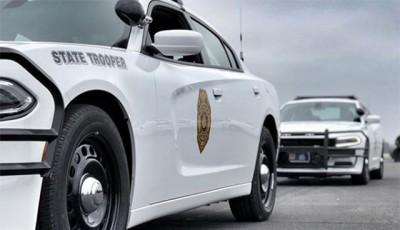 atropellado en la I-70 en el condado Wyandotte