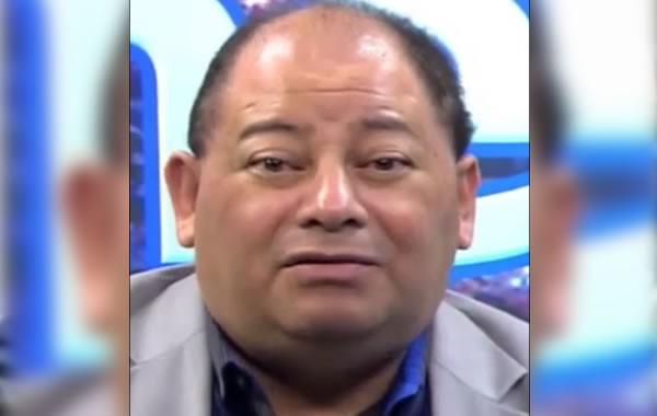 Arrestan en Bolivia a Carlos Romero, exministro y hombre fuerte del gobierno de Evo Morales