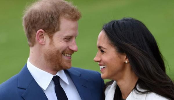 Dicen que los duques de Sussex también renunciaran a su título y dejarán el Reino Unido