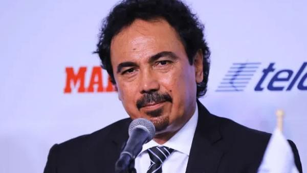 José Ramón Fernández asegura que Hugo Sánchez jamás ganará la Copa del Mundo con la Selección Mexicana