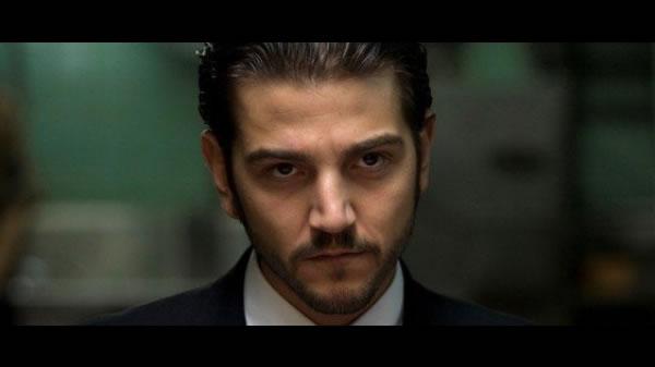 La segunda temporada de Narcos: México es doblemente violenta