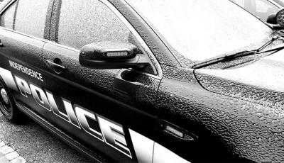 Policía de Independence investiga tiroteo