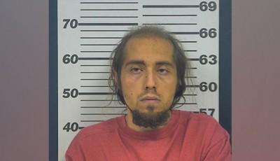 asesinato en el condado Platte