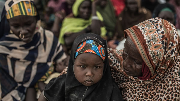 Boko Haram asesina a 92 soldados en Chad