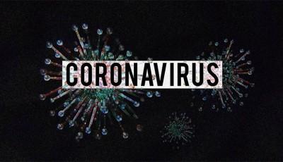 casos de coronavirus en Missouri
