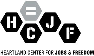 hcjf-logo2