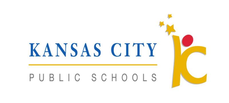 Empleado de Kansas City Public Schools da positivo por COVID-19