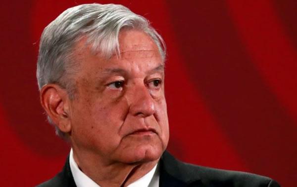 México pierde peso en las elecciones presidenciales de EE.UU.