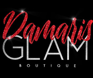 Damaris Glam Boutique