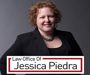 Jessica Piedra