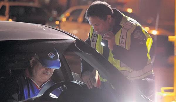 Falta de licencia de conducir puso en riesgo salud de inmigrantes en Nueva York