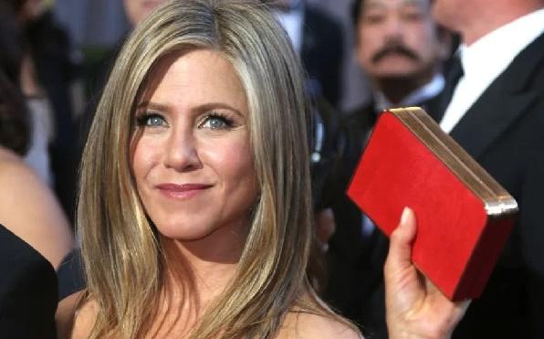 La reflexión de Jennifer Aniston sobre el coronavirus que conmovió a las estrellas de Hollywood