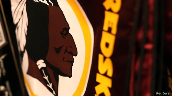 Los Redskins cambian su nombre y logo ante presiones de patrocinadores y activistas