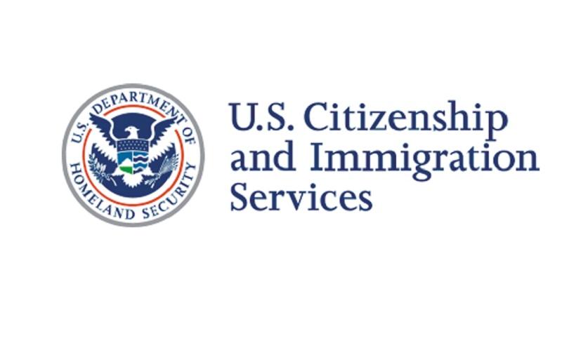 USCIS Modifica Proceso de Selección H-1B para Priorizar Salarios