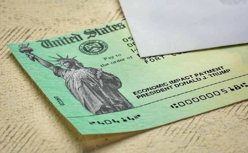 ¿Recibirás segundo cheque de estímulo si no eres ciudadano estadounidense?