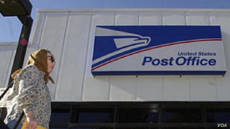 Servicio Postal de EE.UU. reporta 2.200 millones en pérdidas en el segundo trimestre