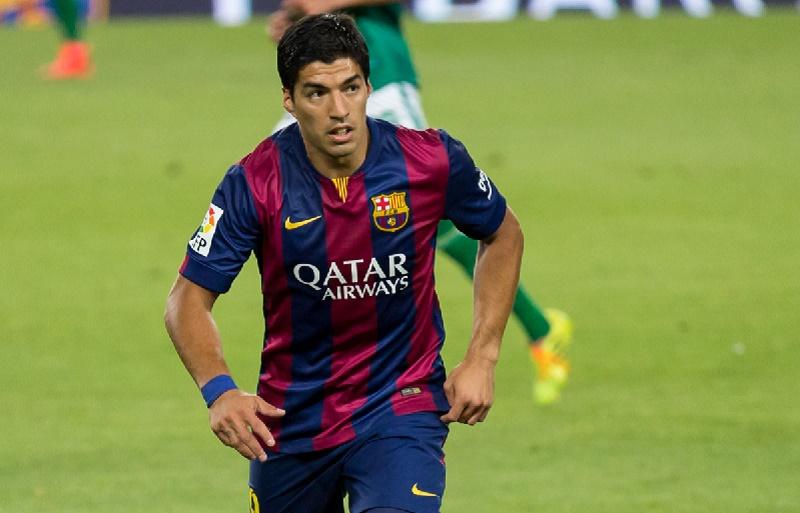 Luis Suárez pasa examen pero reportan que la Juve ya fichó a otro delantero