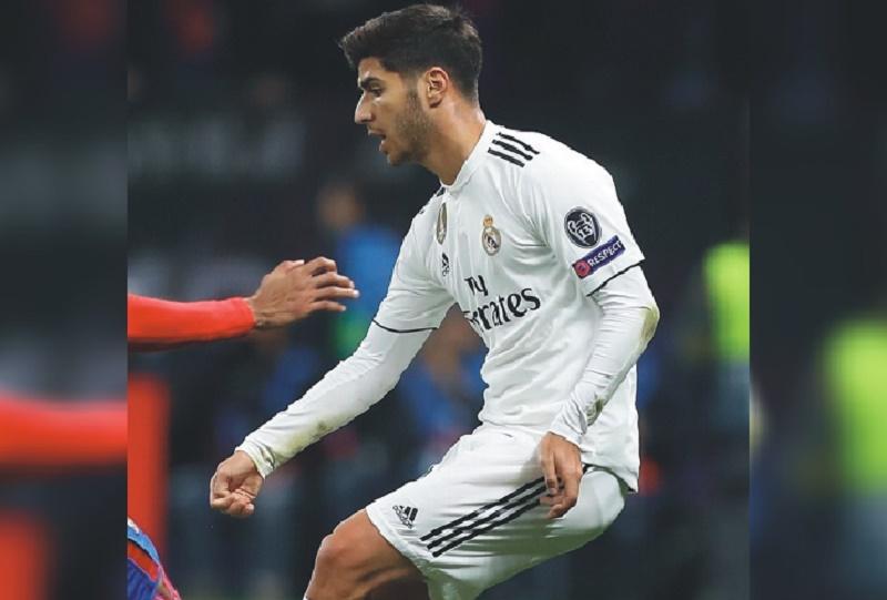 Cero fichajes: el Real Madrid, sin refuerzos esperará la llegada de Mbappé