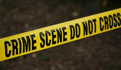 Una mujer muerta y un hombre herido tras tiroteo en Kansas City, Missouri