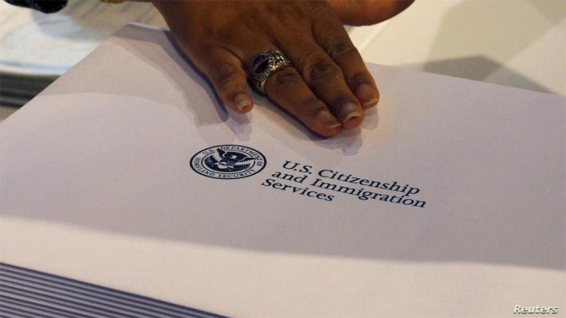 aumento de costos de trámites de inmigración