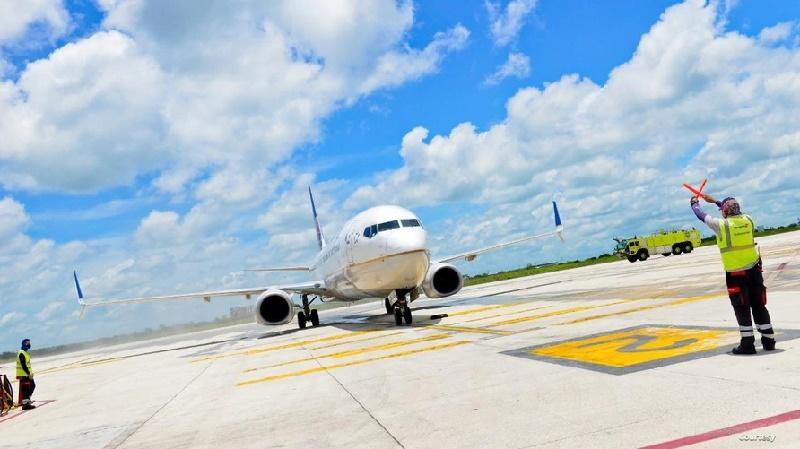 Costa Rica permitirá el ingreso de viajeros de todo EE.UU. a partir de noviembre