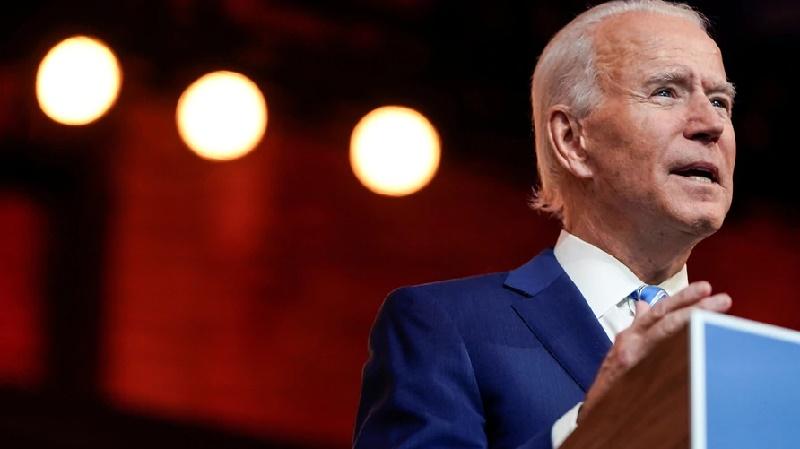 Migración en la agenda de Biden: ¿Podrá cumplir sus promesas?