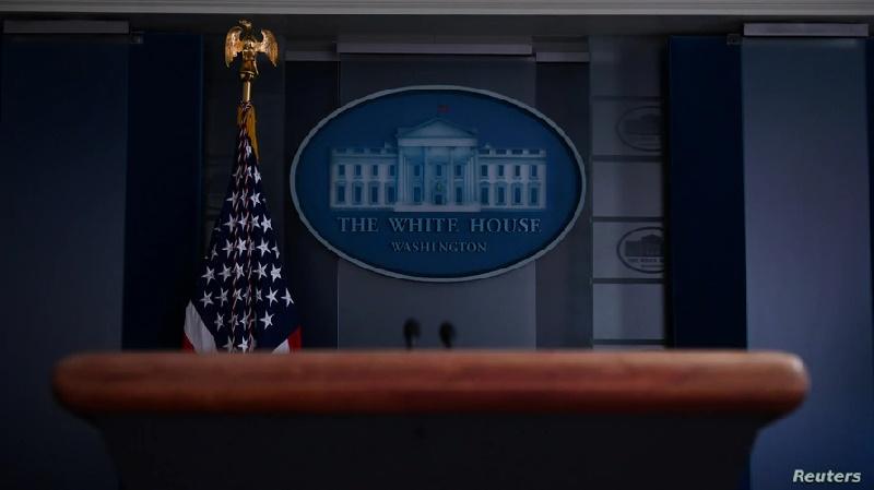 La Casa Blanca tendrá un equipo de comunicación conformado por mujeres