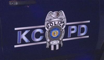 Demanda federal por discriminación presentada contra KCPD