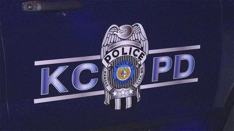 KCPD investiga el primer homicidio del 2021