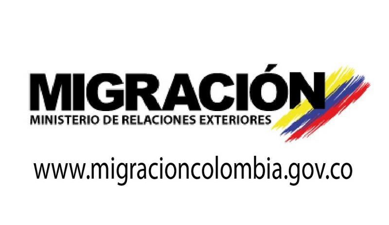 Migración Colombia: Hay 110.000 venezolanos menos desde el inicio de la pandemia