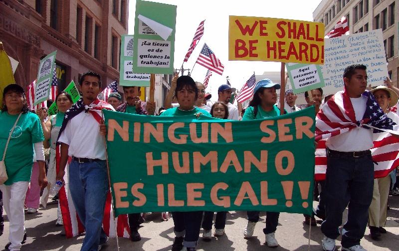 Gobierno de EE.UU. apelará prohibición de deportar a niños no acompañados