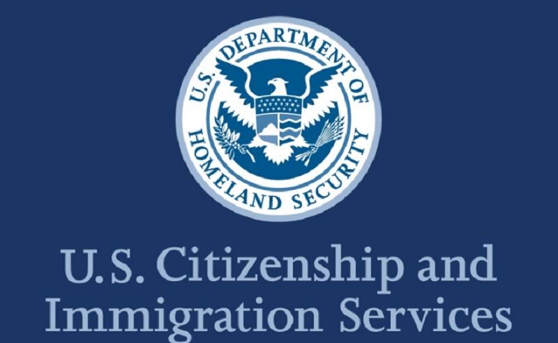 USCIS seguirá dando más tiempo para responder a ciertos trámites migratorios