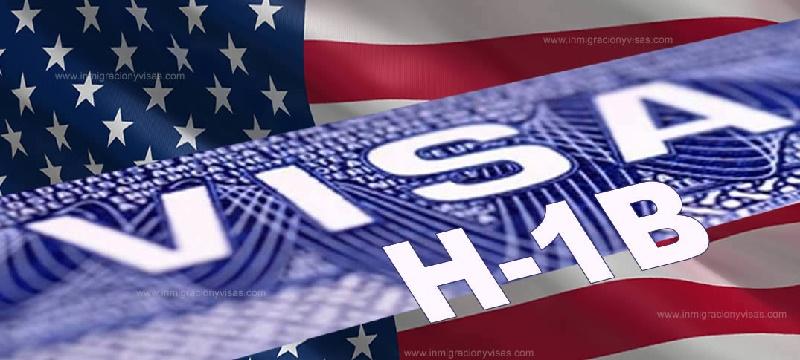 Juez anula las restricciones que la Administración Trump impuso sobre ciertas visas de trabajo