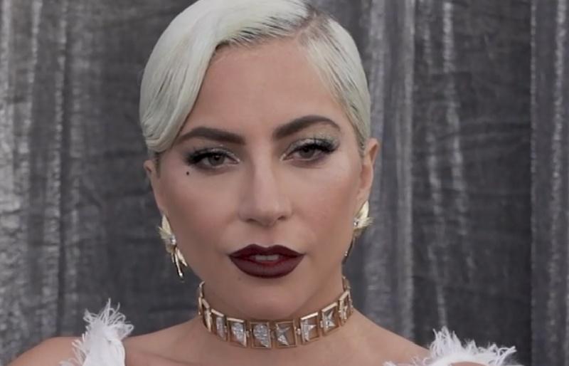 Lady Gaga y Jennifer López cantarán en la investidura de Biden