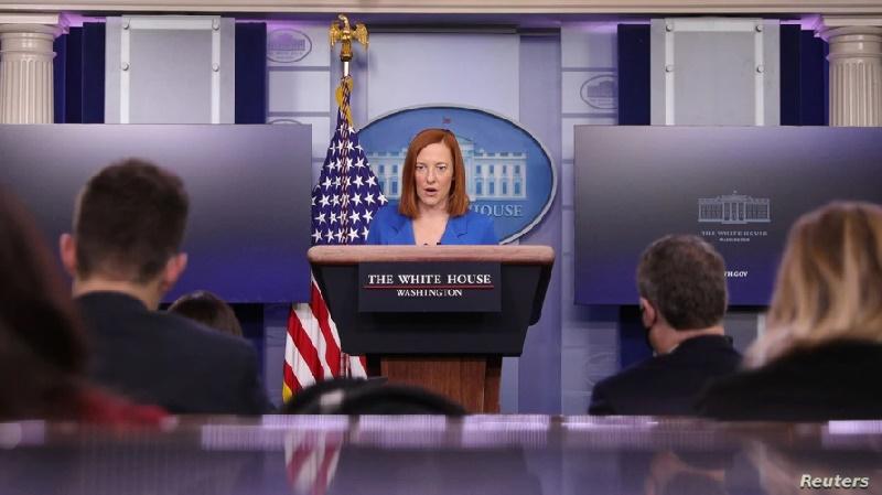 """Casa Blanca: Nuestra reforma inmigratoria se rige por """"un prisma moral"""""""