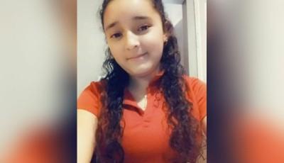 Policía de Independence pide ayuda para localizar a una adolescente