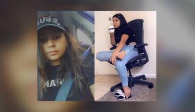 KCPD busca a una niña de 12 años desaparecida