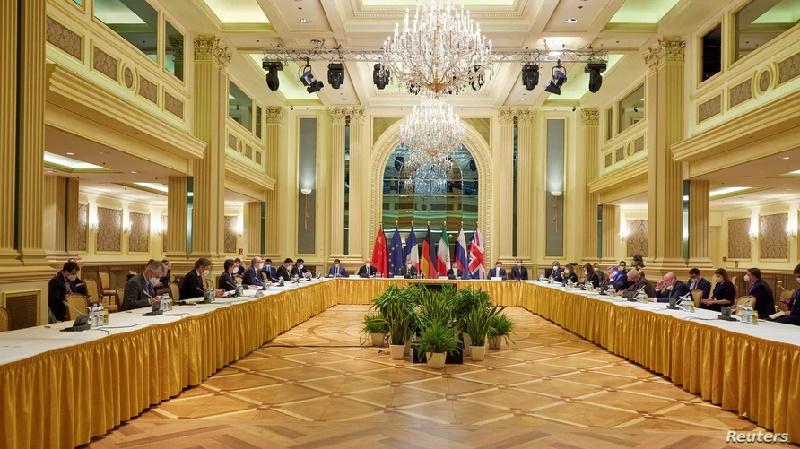 Instan a EE. UU. a abordar la amenaza nuclear de Irán en las conversaciones venideras