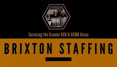 Brixton Staffing
