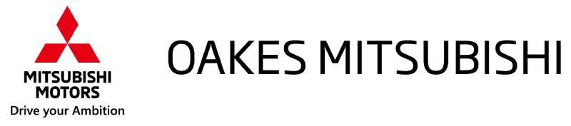 oakes-mitsu-banner