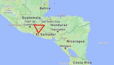 Triángulo Norte
