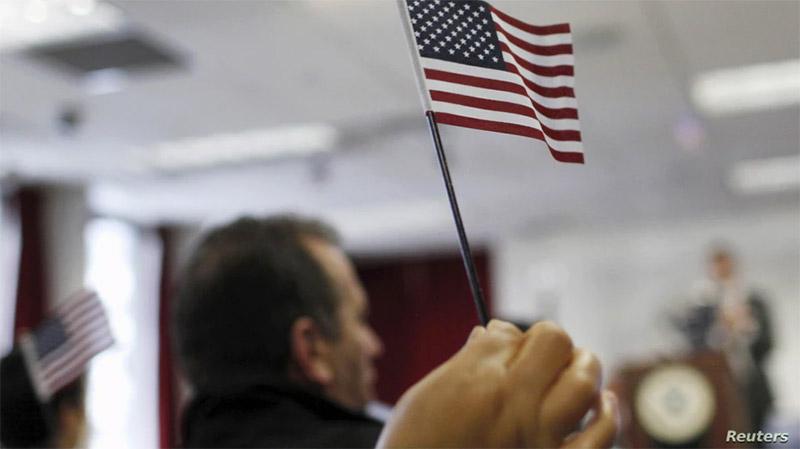 tramitación de visas de trabajo